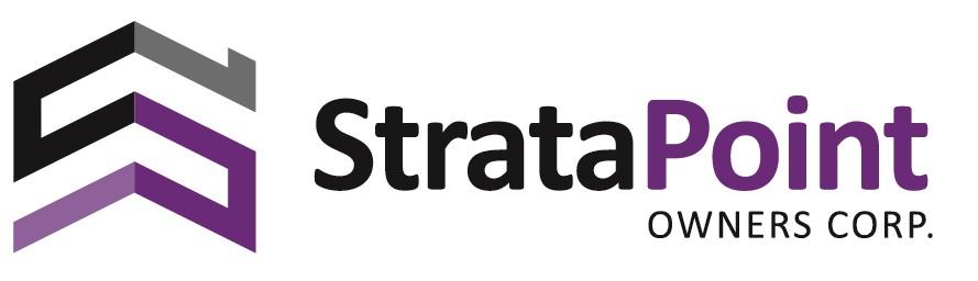 Strata Point